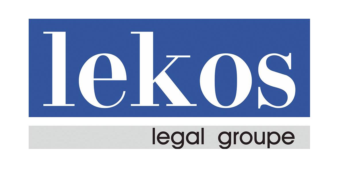 Юридическая группа LEKOS